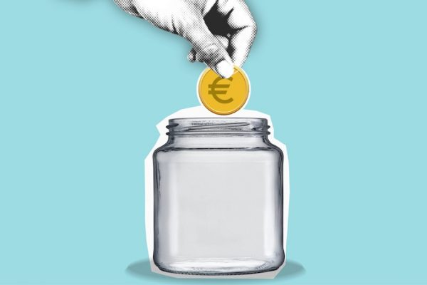 Money Saving Advice